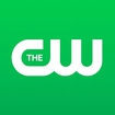 The CW Icon Image