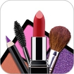 YouCam Makeup- Makeover Studio Icon Image