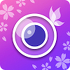 YouCam Perfect - Photo Editor & Selfie Camera App APK