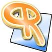 ComicRack Free icon