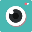 Cymera - Photo & Beauty Editor icon