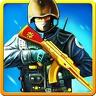 Gun Strike-Elite Killer 1.1.3