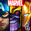 Marvel Puzzle Quest Icon Image