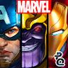 Marvel Puzzle Quest 162.457154