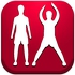 12 Daily Exercises Routine APK