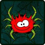 Itsy Bitsy Spider Game APK