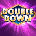 DoubleDown Casino - Slots Free APK