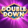 DoubleDown Casino - Slots Free 3.1.38