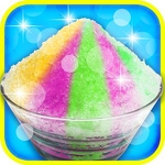 Ice Smoothies Maker APK