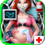 Pregnant Emergency Doctor APK