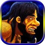 The Wars 2: Evolution (Lite) APK
