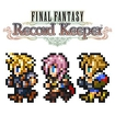 FINAL FANTASY Record Keeper Icon Image