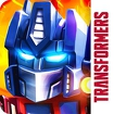 TRANSFORMERS: Battle Tactics Icon Image