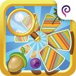 Детские игры-память и внимание APK