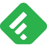 feedly: your work newsfeed APK