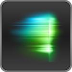 TF: Fast Light APK