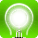 TF: Light Bulb APK