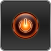 TF: Screen Light Classic Icon Image