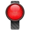 TF: Warning Lights Icon Image