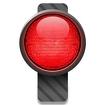 TF: Warning Lights Icon Image