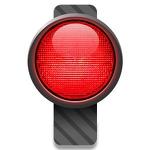 TF: Warning Lights APK
