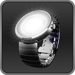 TF: Wear Light APK