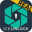 ICE Unlock Fingerprint Scanner icon