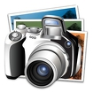 Photo Effects Pro Icon Image