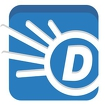 Dictionary.com Icon Image