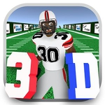 Rushing Yards 3D APK