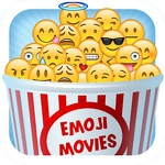 EmojiMovies - guess the movie! APK
