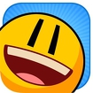 EmojiNation - emoticon game Icon Image