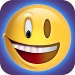 EmojiToons APK