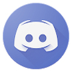 Discord - Chat for Gamers Icon Image