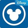 My Disney Experience 3.2.1