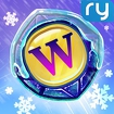 Words of Wonder icon