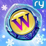 Words of Wonder APK