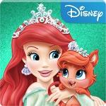 Disney Princess Palace Pets APK