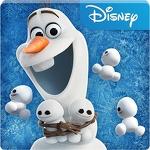 Olaf's Adventures APK