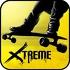 Downhill Xtreme APK