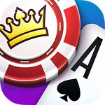 Best Texas Holdem Poker APK