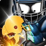 Stickman Football - The Bowl APK