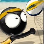 Stickman Volleyball APK