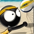 Stickman Volleyball APK