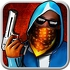 Downtown Mafia (RPG) Mobsters APK