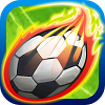 Head Soccer icon