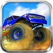 Offroad Legends Icon Image