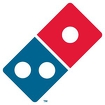 Domino's Pizza USA Icon Image