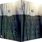 AppLock Theme Dawn APK