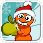 Doodle Grub Christmas Edition APK